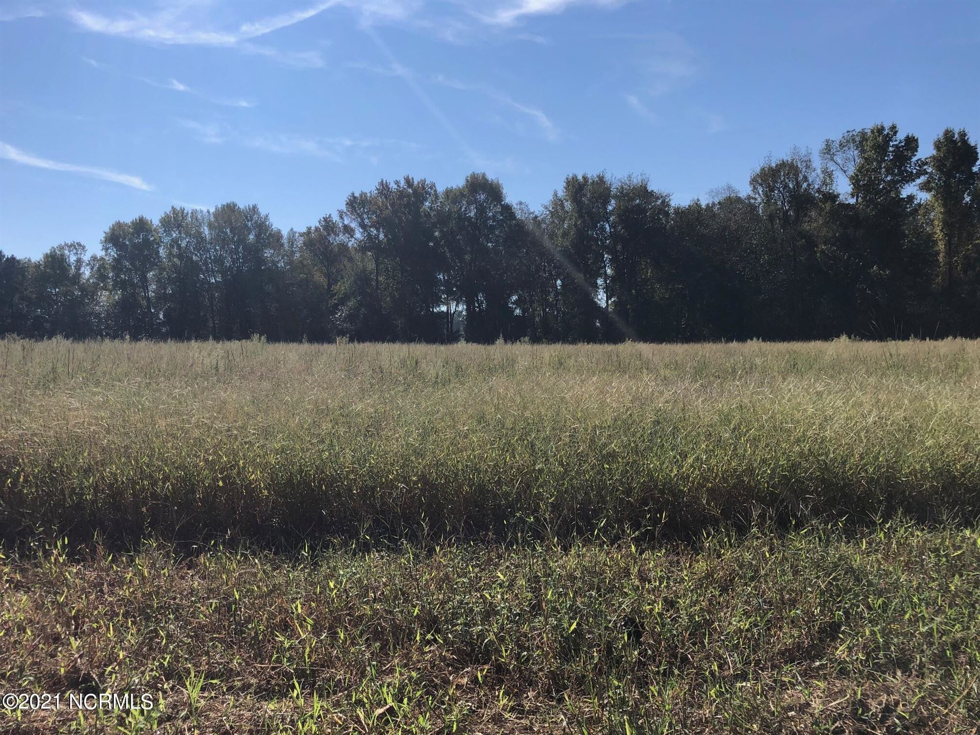 Photo of 9419 Nc Hwy 210, Four Oaks, NC 27524 (MLS # 100296519)