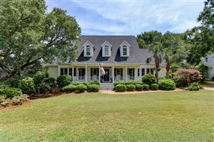 Photo of 2814 Shandy Avenue, Wilmington, NC 28409 (MLS # 100166520)