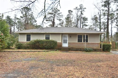 Photo of 116 Darby Street, Wilmington, NC 28409 (MLS # 100257520)