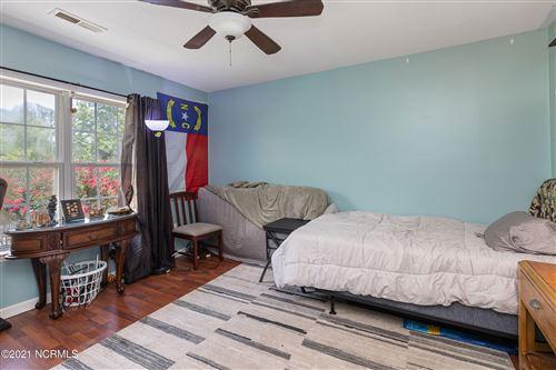 Tiny photo for 300 Stoneybrook Road, Wilmington, NC 28411 (MLS # 100281520)