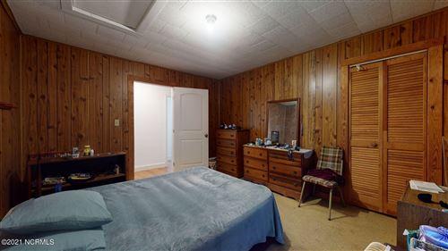Tiny photo for 2501 Oakley Road, Castle Hayne, NC 28429 (MLS # 100287520)
