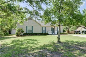 Photo of 369 Friday Drive, Wilmington, NC 28411 (MLS # 100171521)