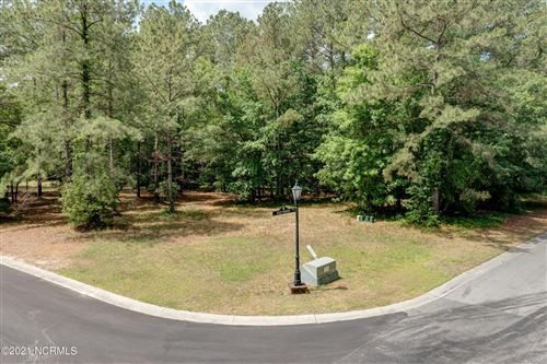Photo of 150 Red Berry Drive, Wallace, NC 28466 (MLS # 100218521)