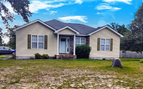 Photo of 4626 Squirrel Avenue NW, Shallotte, NC 28470 (MLS # 100236521)