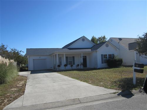 Photo of 5413 Gerome Place Place, Wilmington, NC 28412 (MLS # 100246521)