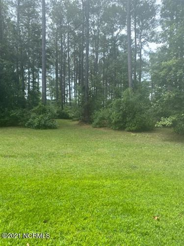 Photo of 365 S Middleton Drive NW, Calabash, NC 28467 (MLS # 100276521)