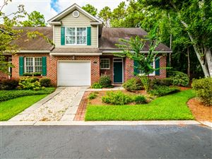 Photo of 233 Racine Drive #1, Wilmington, NC 28403 (MLS # 100179522)