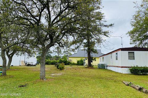 Photo of 6855 Eastbrook Avenue SW, Ocean Isle Beach, NC 28469 (MLS # 100271522)