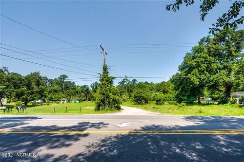 Tiny photo for 4200 Masonboro Loop Road, Wilmington, NC 28409 (MLS # 100281522)