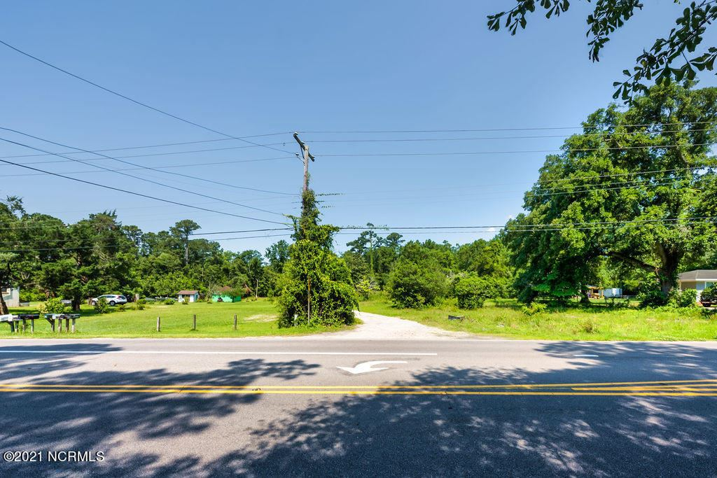 Photo of 4200 Masonboro Loop Road, Wilmington, NC 28409 (MLS # 100281522)