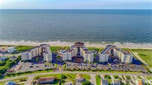 Photo of 2000 New River Inlet Road #1502, North Topsail Beach, NC 28460 (MLS # 100179523)