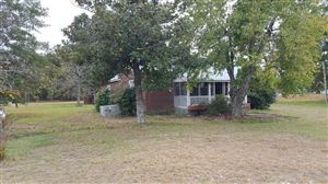 Photo of 16100 Old Wire Rd Road, Laurinburg, NC 28352 (MLS # 100189523)