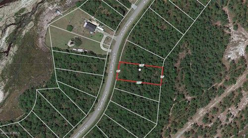 Photo of 0 W South Shore Road, Southport, NC 28461 (MLS # 100218523)