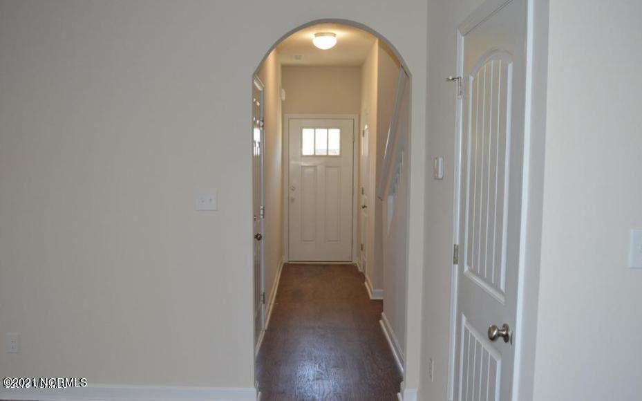 Photo of 422 Vandemere Court, Holly Ridge, NC 28445 (MLS # 100293523)