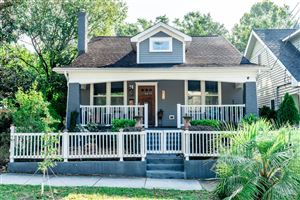 Photo of 605 S 3rd Street, Wilmington, NC 28401 (MLS # 100184524)