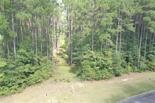 Photo of 9013 Chesterfield Drive NW, Calabash, NC 28467 (MLS # 100238524)
