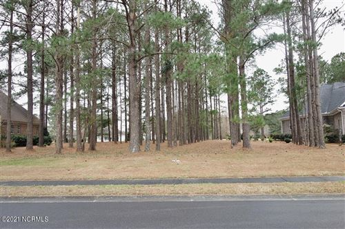 Photo of 9259 Oldfield Road NW, Calabash, NC 28467 (MLS # 100253524)