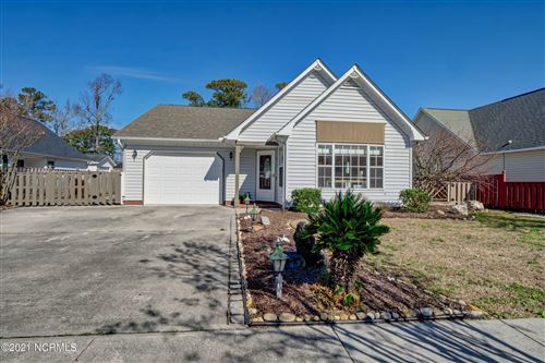 Photo of 104 Dron Place, Wilmington, NC 28409 (MLS # 100256525)