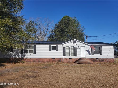 Photo of 575 Old Folkstone Road, Holly Ridge, NC 28445 (MLS # 100257525)