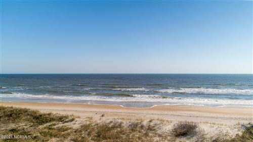 Tiny photo for 1940 New River Inlet Road, North Topsail Beach, NC 28460 (MLS # 100284525)