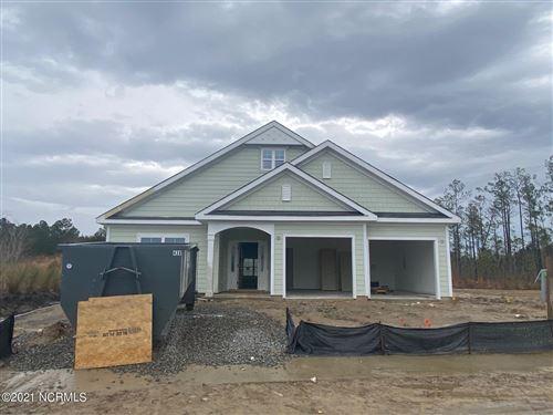 Photo of 4978 Glen Garden Circle, Leland, NC 28451 (MLS # 100237526)