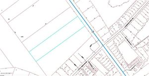 Tiny photo for Lot 44 Nc Hwy 50, Surf City, NC 28445 (MLS # 100036527)