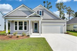Photo of 668 Seathwaite Lane #Lot 1211, Leland, NC 28451 (MLS # 100155527)