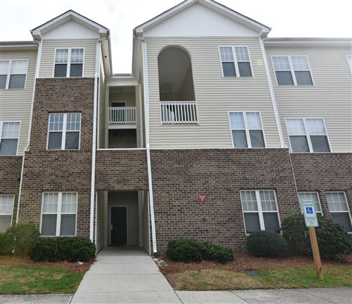 Photo of 4523 Sagedale Drive #203r, Wilmington, NC 28405 (MLS # 100204527)