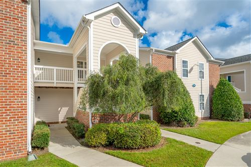 Photo of 709 Summertime Lane #F, Wilmington, NC 28405 (MLS # 100236527)