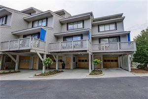 Photo of 23 Lookout Harbour, Wrightsville Beach, NC 28480 (MLS # 100178528)