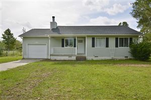 Photo of 111 Meadow Trail, Jacksonville, NC 28546 (MLS # 100186528)