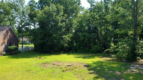Photo of 1513 Grandiflora Drive, Leland, NC 28451 (MLS # 100196528)