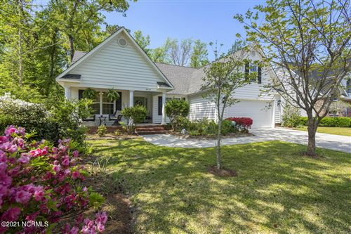 Photo of 6419 Old Fort Road, Wilmington, NC 28411 (MLS # 100266528)
