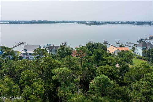 Tiny photo for 992 Chadwick Shores Drive, Sneads Ferry, NC 28460 (MLS # 100282528)