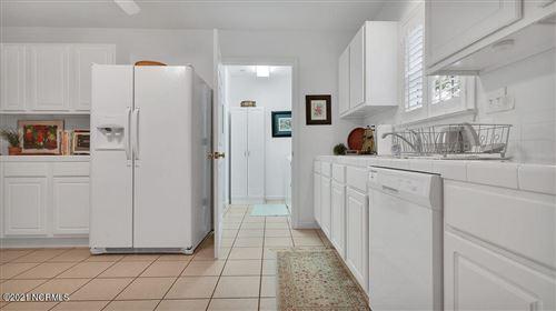 Tiny photo for 155 NW 5th Street, Oak Island, NC 28465 (MLS # 100286528)