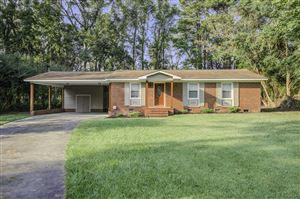 Photo of 103 Knight Place, Jacksonville, NC 28546 (MLS # 100187529)