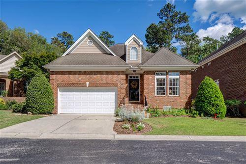 Photo of 5803 Bentley Gardens Lane, Wilmington, NC 28409 (MLS # 100215529)