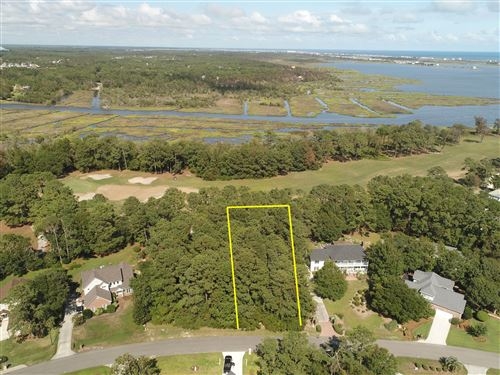 Photo of 506 N Shore Drive, Sneads Ferry, NC 28460 (MLS # 100231529)