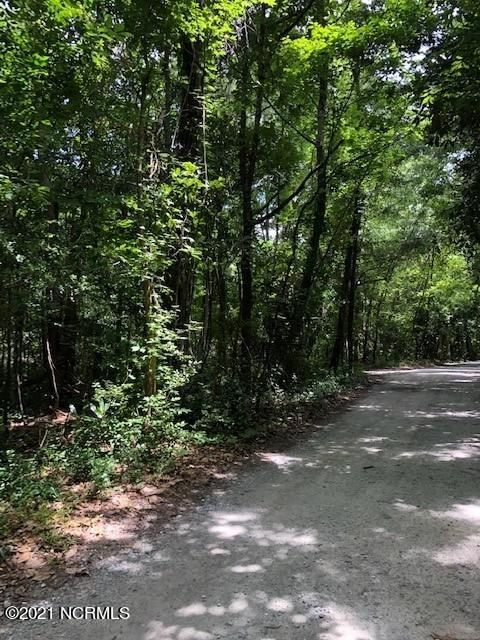 Photo for 0 Creekside East Drive, Wilmington, NC 28411 (MLS # 100282529)