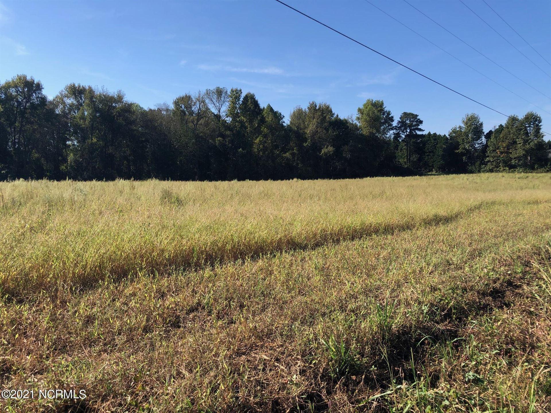 Photo of 9389 Nc Hwy 210, Four Oaks, NC 27524 (MLS # 100296529)