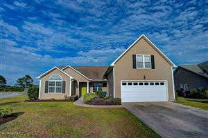 Photo of 2638 Bow Hunter Drive, Wilmington, NC 28411 (MLS # 100174530)