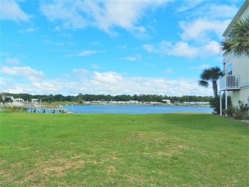 Photo of 16 Baywatch Drive, Ocean Isle Beach, NC 28469 (MLS # 100224530)