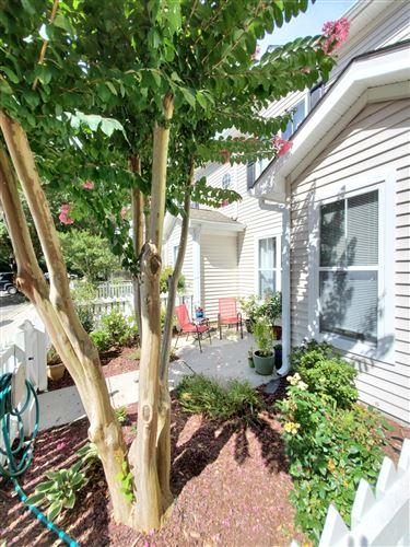 Photo of 5813 Wrightsville Avenue #181, Wilmington, NC 28403 (MLS # 100228530)