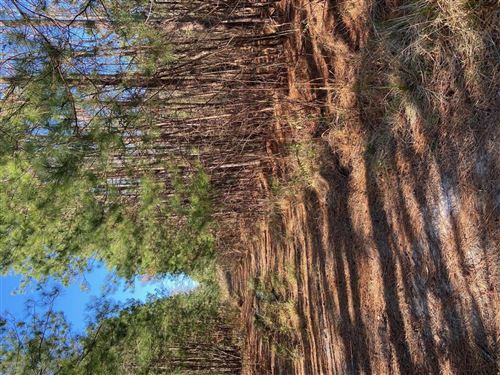 Tiny photo for Tract 2 North Bend Road, Wilmington, NC 28411 (MLS # 100287530)