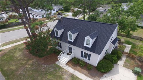 Photo of 1503 Lynchfield Court, Wilmington, NC 28412 (MLS # 100177531)