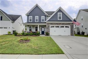 Photo of 1444 Eastbourne Drive, Wilmington, NC 28411 (MLS # 100180531)