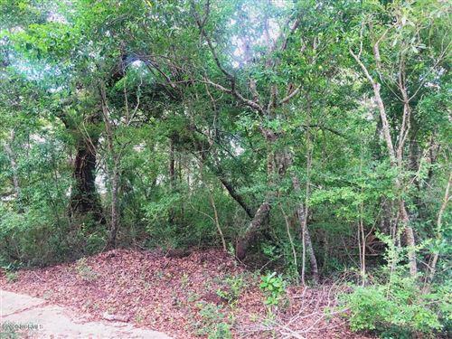 Photo of 658 Kinnakeet Way, Bald Head Island, NC 28461 (MLS # 100236531)