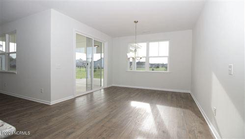 Tiny photo for 806 Airlie Vista Lane #Lot 165, Surf City, NC 28445 (MLS # 100278531)