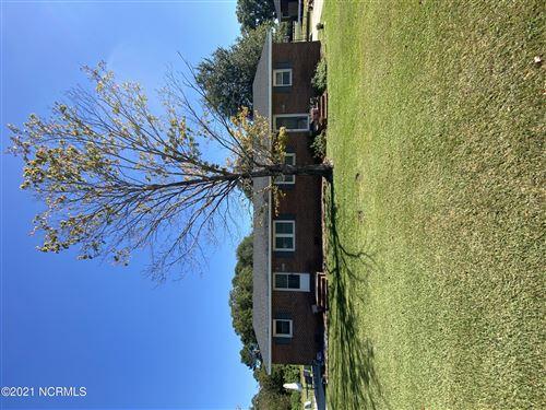 Photo of 353 Cooper Street, Winterville, NC 28590 (MLS # 100295531)
