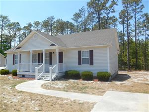 Photo of 763 Edgewood Road, Southport, NC 28461 (MLS # 100171532)